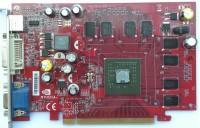 MSI NX7300GT-TD256EH