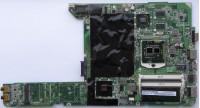 Lenovo Z360 motherboard