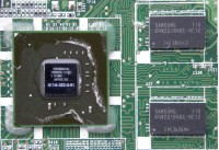 GeForce 310M
