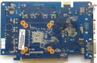 Asus EN8600GT MG/HTP/512M/A HQ