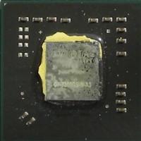 G72 GPU