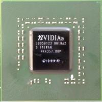 G71 GPU