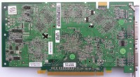 NVIDIA Quadro FX 1400