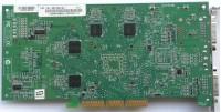 IBM Quadro4 980 XGL