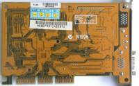 MSI MS8807