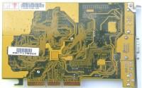 Asus AGP-V3800M
