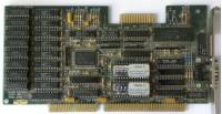 Genoa Super VGA 6400