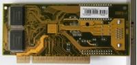 ManLi PCI