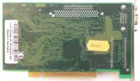 miro Video 22SD-PCI