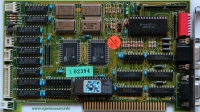 Cirrus Logic CL-GD610/620-C