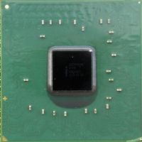 Intel 945GME (GMA 950)