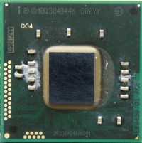 Intel GMA 3650 (PowerVR SGX5)