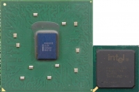 Intel 852GM (Extreme Graphics 2)